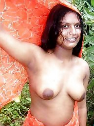 Indian, Indians, Nude, Nudes, Indian girls, Indian girl
