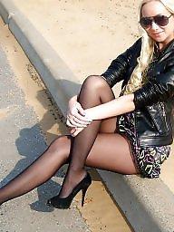 Legs, Leggings, Teen leggings, Leg, Teen legs, Voyeur teen