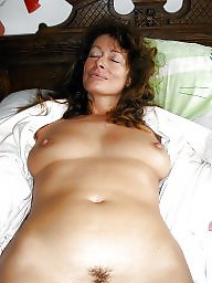 French, French milf, French mature, Mature wife, French amateur, Milf french