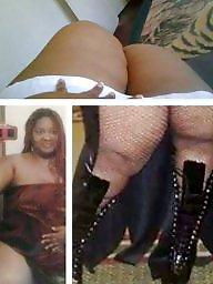 Bbw black, Ebony bbw