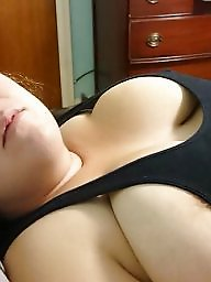 Mature bbw, Latin mature, Natural, Latin bbw, Mature latin, Nature