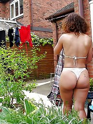 Outdoor, Mature outdoor, Mature flashing, Outdoor mature, Mature slut, Flashing mature