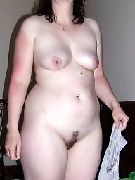Show, Amateur wife, Amateur hairy, Hairy wife
