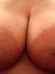 Nipples, Big nipples, Bbw ebony, Areola, Bbw black, Big nipple