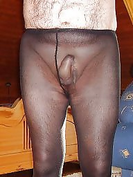 Nylon, Nylons, Amateur nylon