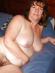 Old, Body, Show, Old mature, Mature boob, Mature big boobs