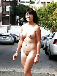 Asian mature, Mature asian, Asian slut, Mature asians