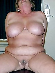 Bbw granny, Granny bbw, Granny boobs, Granny, Bbw grannies, Big granny