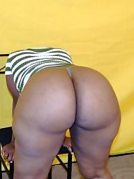 Ebony, Black, Black ass, Ebony ass, Ebony amateur, Black amateur