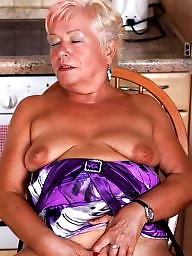Old mature, Old young, Mature young, Old amateur, Mature old, Young amateur