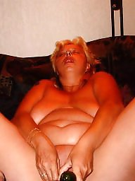 Mature mix, Mature sex