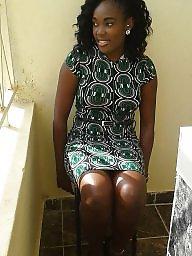Wank, Wanking, Ebony stockings