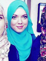 Turban, Turban hijab, Turbans, Hijab porn