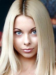 Face, Beautiful face