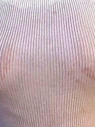 Ass, Nipples
