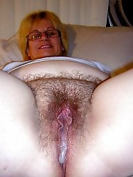 Creampie, Used, Creampied