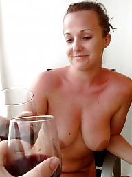 Mature tits, Mommy, Tit mature, Showing tits