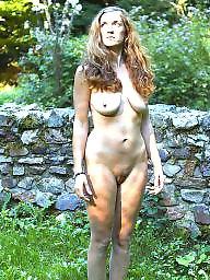 Saggy, Saggy tits, Saggy boobs, Wifes tits, Saggy nipples, Big saggy boobs