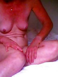 Nurse, Hidden, Nurses, Mature tits, Cam