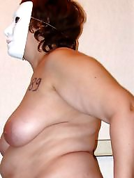 Bbw, Mature bdsm, Bbw bdsm, Matures, Bdsm mature