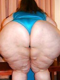 Milf, Bbw ass, Milf big ass, Big ass milf, Bbw milf, Big ass bbw