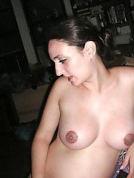 Whore, Whores, Big boob