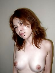 Japanese milf, Asian milf, Wifes, Milf amateur, Asian wife