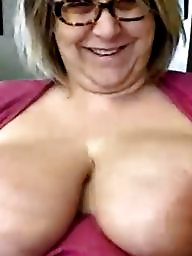 Nipples, Nice