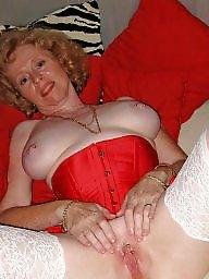 Granny, Bbw granny, Granny bbw, Big granny, Webtastic, Granny boobs