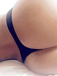 Beach ass, Ass beach, Beach babes