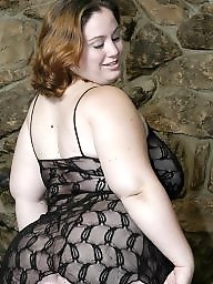 Chubby, Chubby mature, Mature bbw, Mature big ass, Mature chubby, Sexy dress