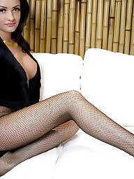Upskirts, Heels, Upskirt stockings, Stockings voyeur, Stockings heels