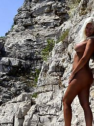 Mature beach, Blonde mature, Mature blonde, Beach mature, Public matures, Public mature