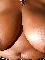 Ebony mature, Black mature, Mature ebony, Mature black, Black milf, Ebony milfs