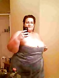 Thick, Nice, Amateur bbw, Thickness, Bbw babe