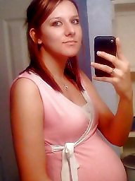 Pregnant, Teen, Interracial amateur, Interracial teen, Amateur pregnant