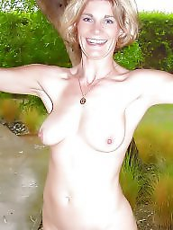 Mom, Moms, Mature mom, Big mature, Milf mom, Mom boobs