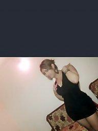 Big boobs, Syrian, Teen boobs