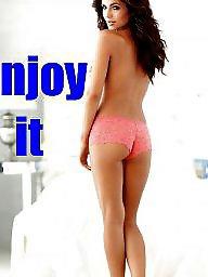 Lingerie, Panties, Panty, Amateur lingerie