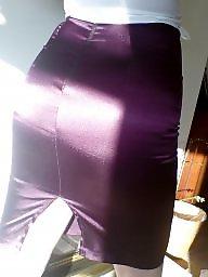 Bdsm, Skirt