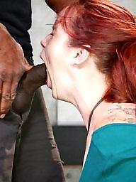 Porn, Interracial anal