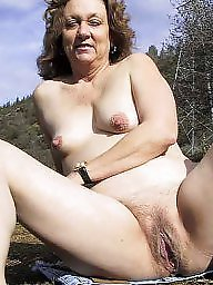 Amateur mom, Amateur moms, Mature mom, Mature wives, Mature amateur, Mom amateur