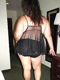 Chubby girl, Chubby amateur, Bbw girl
