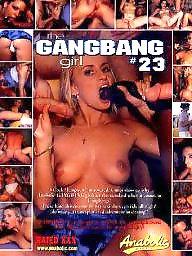 Gangbang, Group sex