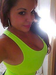 Flashing, Nipples, Bisexual, Flash, Nipple, Mexico