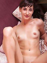 Teen tits, Beauty, Beautiful