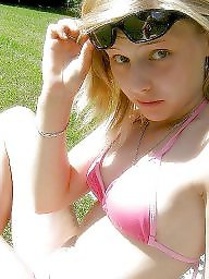 Beach, Teen bikini, Bikini teen, Teen beach, Bikinis, Bikini beach