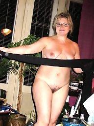 Granny, Granny stockings, Granny boobs, Grab, Mature granny, Big granny