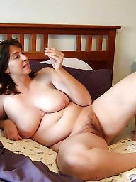 Mature amateur, Next door, Neighbor, Neighbors