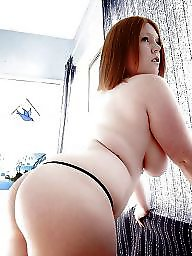 Chubby, Thick, Bbw big ass, Thick ass, Thickness, Chubby ass
